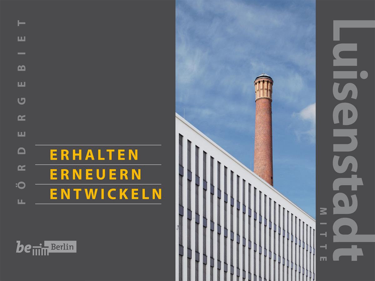 Ausstellung Kosp Gmbh Berlin